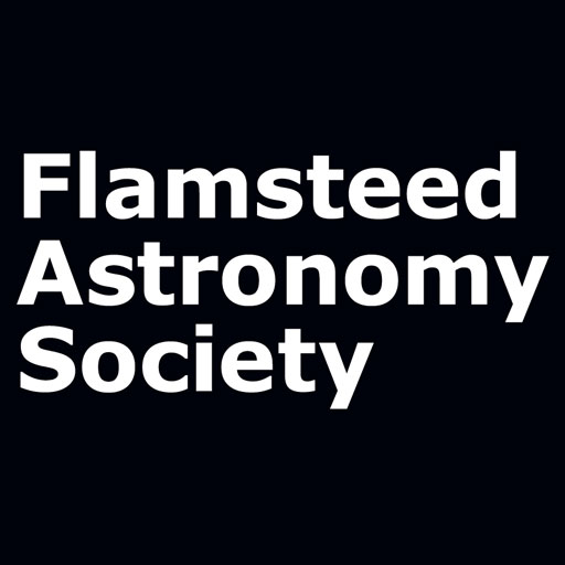 Flamsteed Astronomy Society